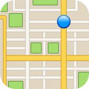 route planner google